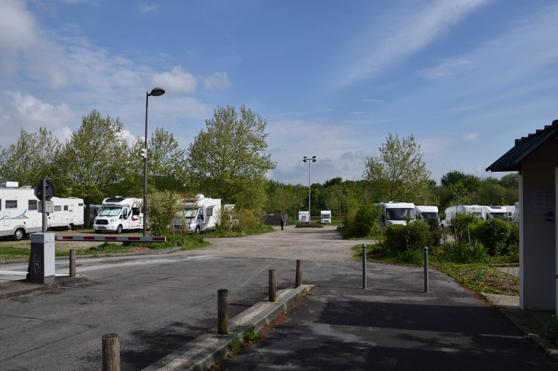 http://www.location-camping-car-auray-morbihan-bretagne.com/wp-content/uploads/wppa/2292.jpg?ver=2