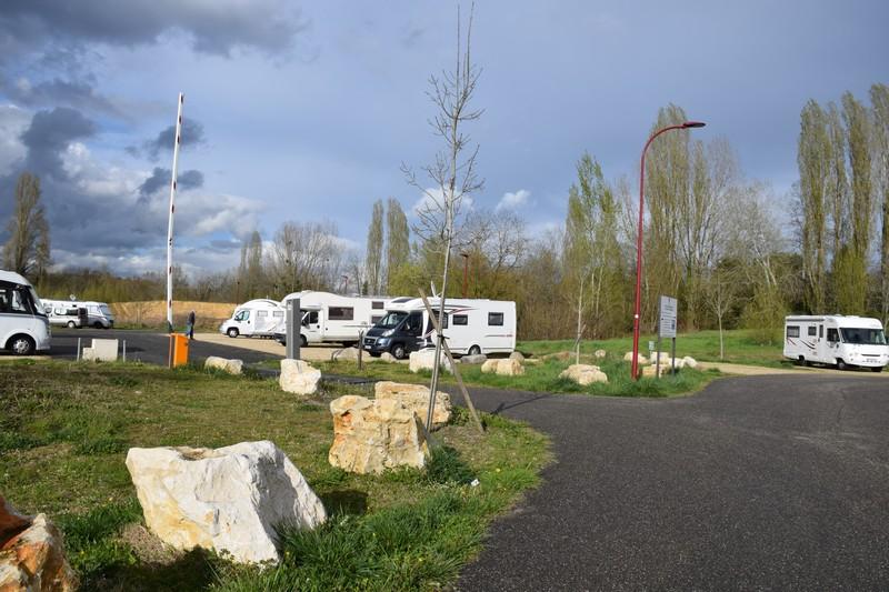 http://www.location-camping-car-auray-morbihan-bretagne.com/wp-content/uploads/wppa/2293.jpg?ver=2