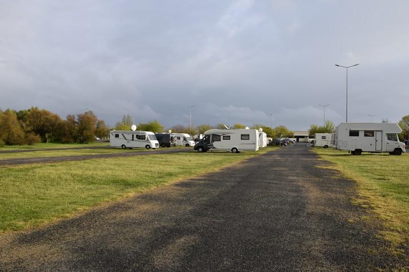 http://www.location-camping-car-auray-morbihan-bretagne.com/wp-content/uploads/wppa/2294.jpg?ver=2