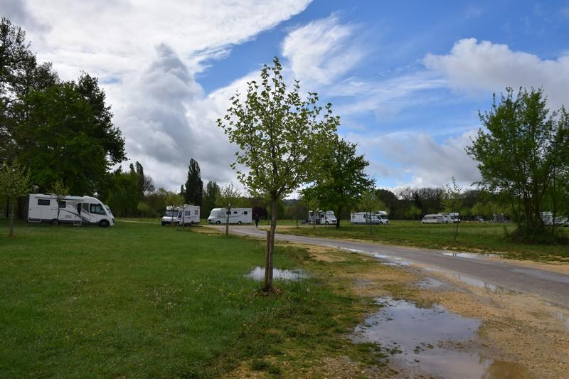 http://www.location-camping-car-auray-morbihan-bretagne.com/wp-content/uploads/wppa/2295.jpg?ver=2