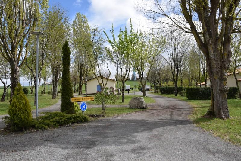 http://www.location-camping-car-auray-morbihan-bretagne.com/wp-content/uploads/wppa/2296.jpg?ver=2