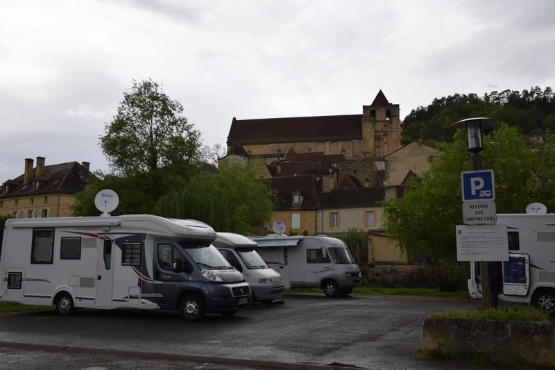http://www.location-camping-car-auray-morbihan-bretagne.com/wp-content/uploads/wppa/2297.jpg?ver=2