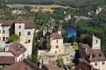 Saint-Cirq-Lapopie(32).JPG