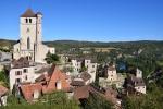 Saint-Cirq-Lapopie(33).JPG