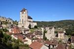 Saint-Cirq-Lapopie(35).JPG