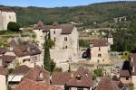 Saint-Cirq-Lapopie(37).JPG