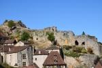 Saint-Cirq-Lapopie(39).JPG
