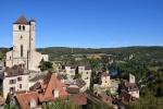 Saint-Cirq-Lapopie(40).JPG