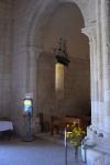 Talmont-sur-Gironde(15).JPG