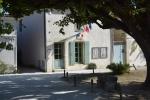 Talmont-sur-Gironde(18).JPG