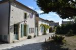 Talmont-sur-Gironde(19).JPG