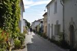 Talmont-sur-Gironde(23).JPG