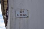 Talmont-sur-Gironde(24).JPG