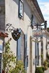Talmont-sur-Gironde(26).JPG