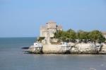 Talmont-sur-Gironde(37).JPG