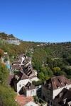 Rocamadour(6).JPG