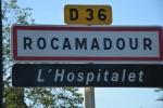 Rocamadour(36).JPG