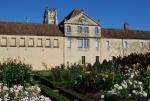 Monastère de Brou (1).JPG