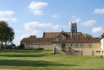 Monastère de Brou (2).JPG