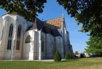 Monastère de Brou (6).JPG