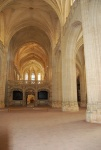 Monastère de Brou (13).JPG