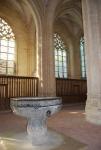 Monastère de Brou (14).JPG