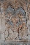 Monastère de Brou (21).JPG