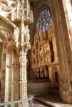 Monastère de Brou (30).JPG