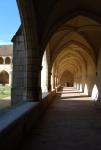Monastère de Brou (34).JPG