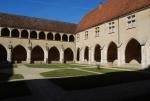 Monastère de Brou (35).JPG