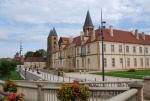 Paray-le-Monial (7).JPG