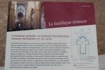 Paray-le-Monial (8).JPG
