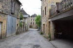 Saint-Eulalie-d'Olt   (4).JPG
