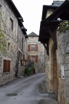 Saint-Eulalie-d'Olt   (7).JPG