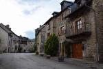 Saint-Eulalie-d'Olt   (10).JPG