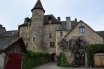 Saint-Eulalie-d'Olt   (15).JPG