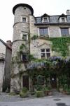 Saint-Eulalie-d'Olt   (20).JPG
