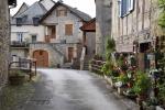 Saint-Eulalie-d'Olt   (21).JPG
