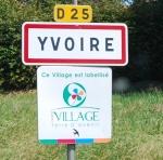Yvoire (1).JPG
