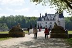 Le château Chenonceau (4).JPG