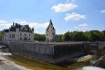 Le château Chenonceau (15).JPG