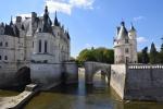 Le château Chenonceau (17).JPG