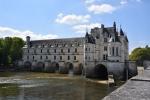 Le château Chenonceau (18).JPG