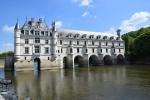 Le château Chenonceau (24).JPG