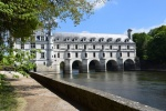 Le château Chenonceau (25).JPG