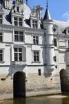 Le château Chenonceau (30).JPG