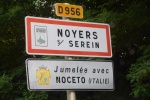 JPGNoyers-sur-Serein (1).jpg