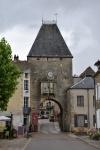 JPGNoyers-sur-Serein (2).jpg
