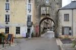 JPGNoyers-sur-Serein (3).jpg