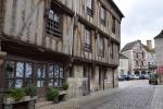 JPGNoyers-sur-Serein (7).jpg